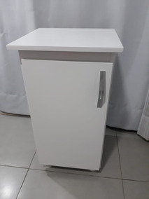 Balcão 1 Porta