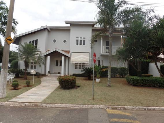 Casa À Venda Em Parque Brasil 500 - Ca009192