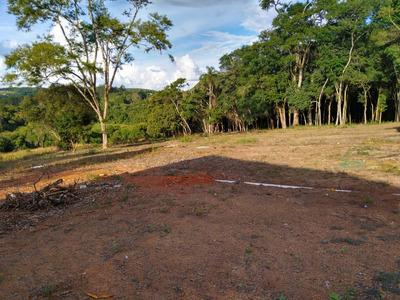 L.s Oportunidade Terrenos Direto Com Proprietario