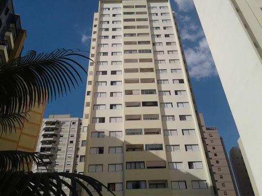 Vila Itapura Lindo - Ap0017
