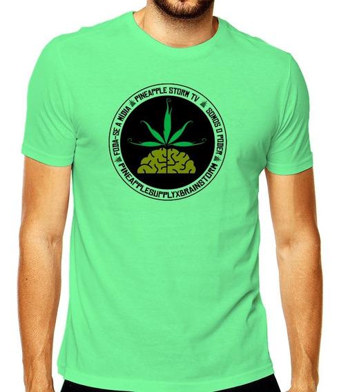 Camisa Camiseta Supreme Pnpl Rap Pineapple Froid Rap Poesia Acústica Pineapple Pnpl Poesia Acústica Supreme Froid
