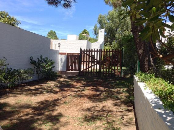 Casa En Ph De 4 Ambientes En Venta Villa Gesell