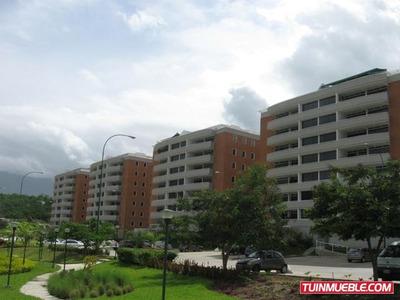 Ab #13-3505 Apartamentos En Venta En Buenaventura, Guatire