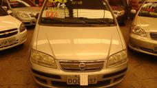 Fiat Idea 1.4 Elx Flex 5p 18.900
