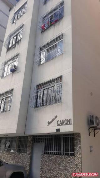 Apartamento En Venta, Valle Abajo..19-13329///