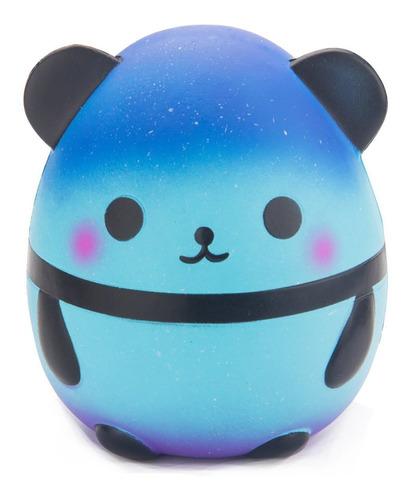 Squishy Jumbo Panda, Squishies Perfumados Cute Starry P...