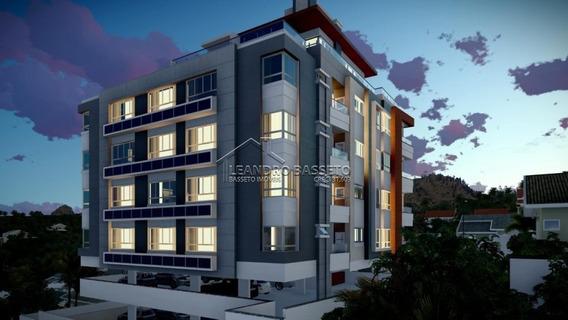 Apartamento - Trindade - Ref: 1505 - V-1505