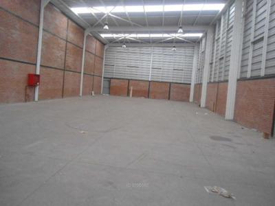 Loteo Industrial Norte Bueno