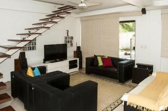 Casa Em Itaipu, Niterói/rj De 100m² 1 Quartos À Venda Por R$ 480.000,00 - Ca243838