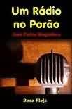 Um Radio No Porão José Carlos Magdal