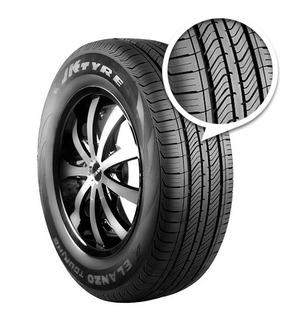 Llanta Para Ford Edge Se 2011 - 2014 245/60r18 104 H Jk