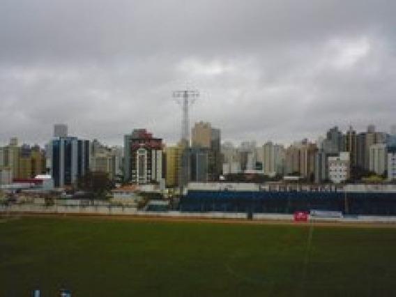 Lote Terreno - Areas Para Incorporações E Loteamentos - Campinas - Sp - Vila Itapura - Lt005