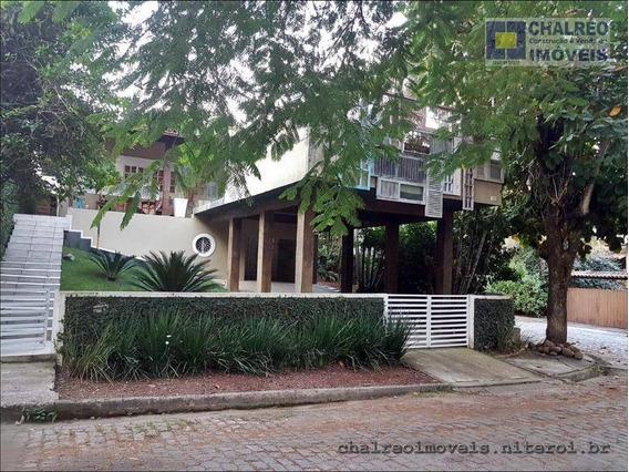Casa Venda Vila Progresso, Niterói. - Ca0075