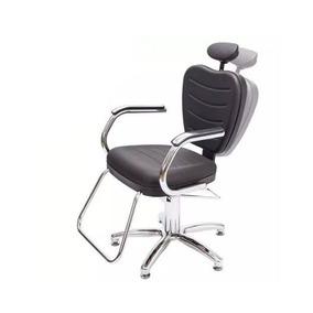 Cadeira Top Reclinavel Pta Dompel