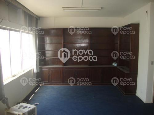 Imagem 1 de 25 de Lojas Comerciais  Venda - Ref: Fl0sl17151