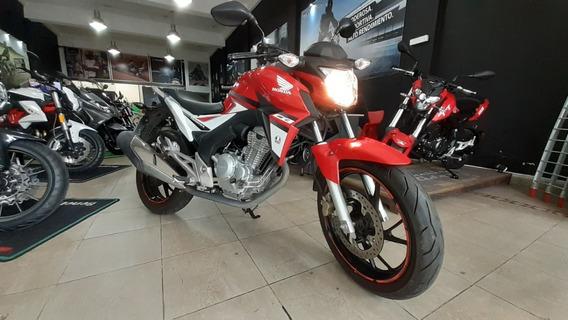 Honda Twister 250 Inmaculada !!!!!