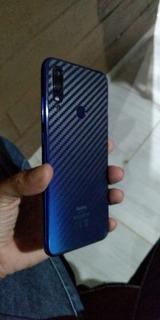 Celular Xaomi Redmi Note 7