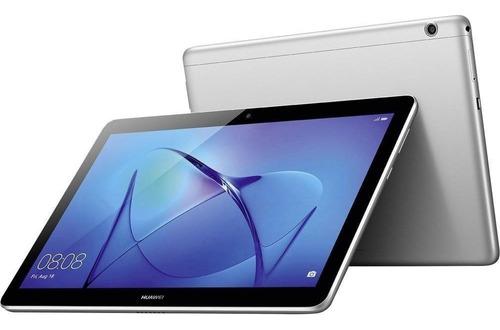 Tablet Huawei T3-10 16gb Wifi 9.6  Plata