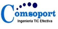 Mantenimiento Y Reparación De Computadores En Medellín
