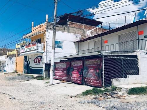 Locales Y Departamentos En Venta En El Fortin En Zapopan