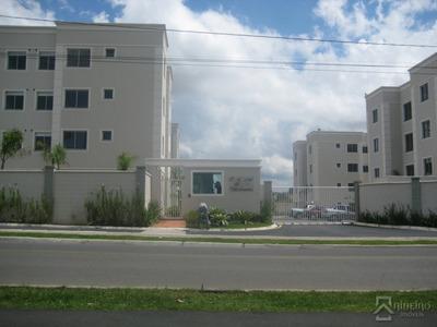 Apartamento - Vila Ina - Ref: 5184 - L-5184