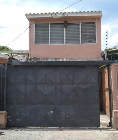Anexo Alquiler Este Barquisimeto 20 20974