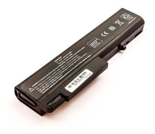 Batería Alt Hp 6930p 8440p 6440b 6530b 6535b 6730b