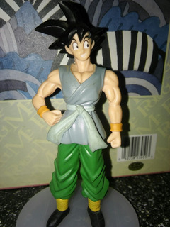 Muñecos De Dragon Ball
