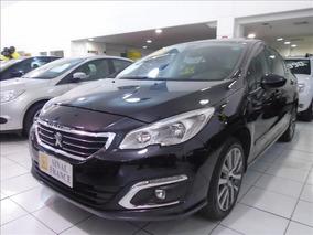 Peugeot 408 Renault ( Shopping Aricanduva )
