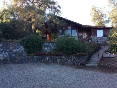 Casa En Venta De 5 Dormitorios En Lo Barnechea