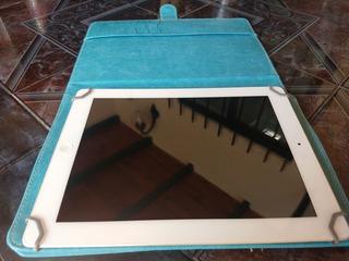 iPad 2da Generación Como Nuevo!