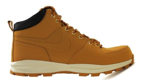 Botas Nike Manoa 454350-700