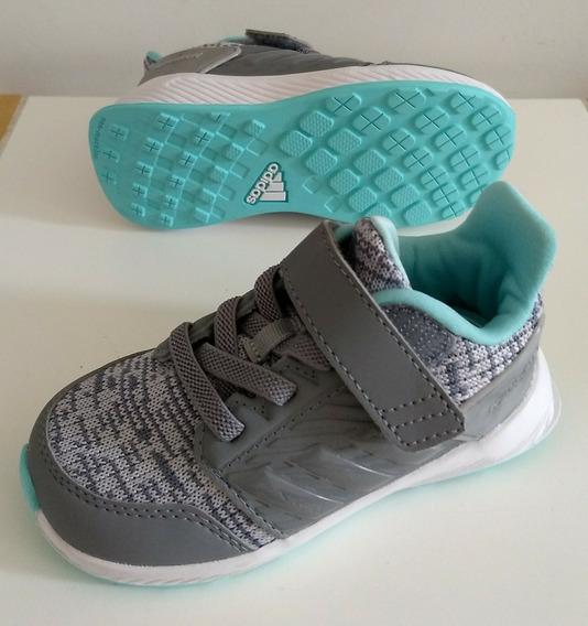 Zapatillas adidas Okm Niños Usa 6k - 14 Cm