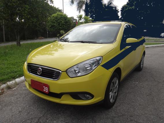 Autonomia Taxi - Rio De Janeiro