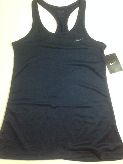 Camisas Nike De Dama Talla S