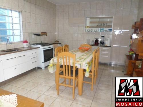 Imagem 1 de 25 de Casa Na Vila Progresso, Excelente Localização - 23189 - 68960707