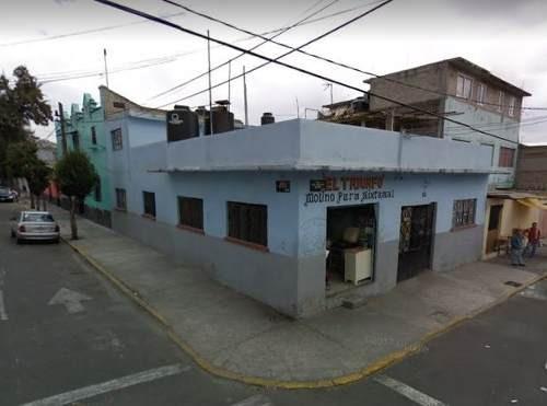 Casa Acueducto Guadalupe Victoria Ecatepec De Morelos