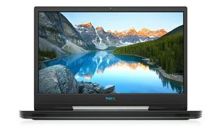 Notebook Gamer Dell G5 I7 9750h 16gb Ssd+hdd Rtx2060 6gb 15