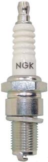 Ngk 2000 R728210 Racing Spark Plug Pack De 1