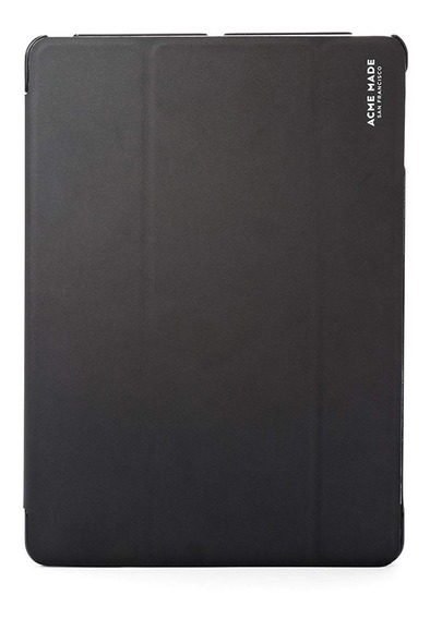 Funda iPad Air Acme Made Skinny Cover Negro