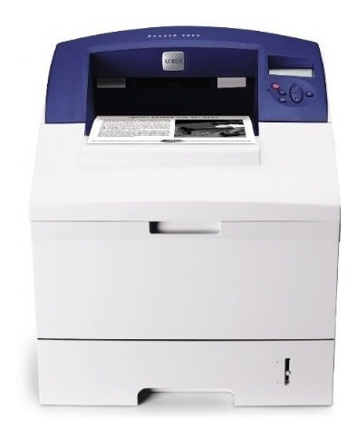 Impressora Xerox Phaser 3600