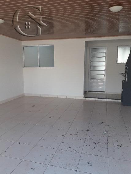 Casa - Ca00342 - 32629272