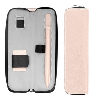 Estuche Cuero Holder Case Moko Para Apple Pencil