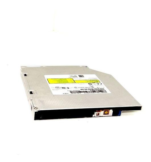 Drive Slim Dvd Writer Sn208 05jcc1 74237 38q 028y Sn208dn Defht - Original C/ Nfe
