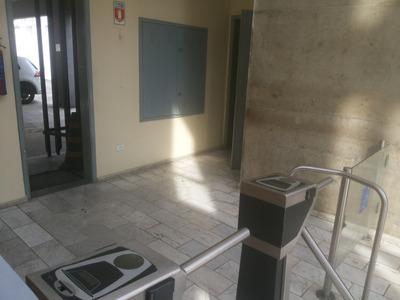 Conjunto Em Vila Mariana, São Paulo/sp De 46m² Para Locação R$ 2.000,00/mes - Cj163425