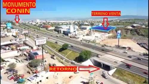 Terreno Venta Miranda El Marques Conin Ideal Bodegas 5,000m2