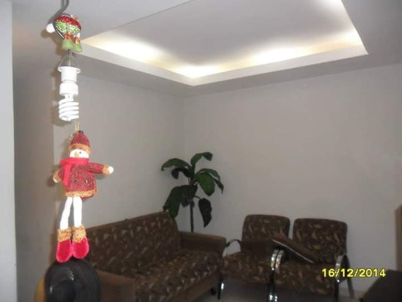 Apartamento Em Palmas-to, Quadra 706 Sul