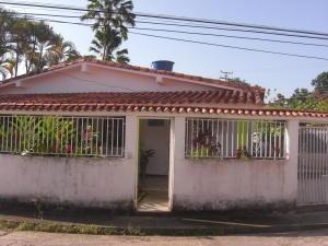 Fr 20-2329 Casas En Tacarigua