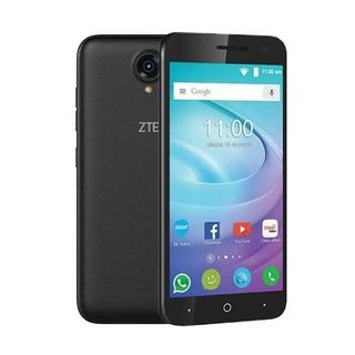 Celular Zte Blade L7 A Telcel Nuevo