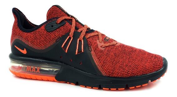 Remate De Bodega Tenis Nike Originales Unicas Tallas